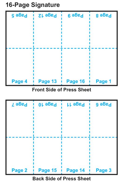 16-Page Signature (2)-1-1-1