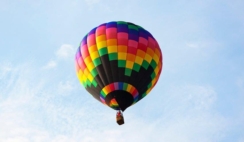 Colorful ballon_rawpixel-433836