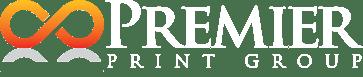 PPG-Logo-02