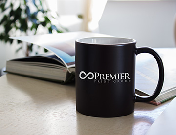 Premier Mug_AdobeStock_139978986