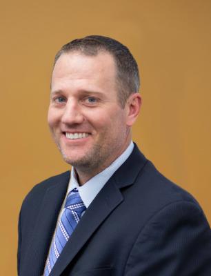 Dan Paulson, President & CEO
