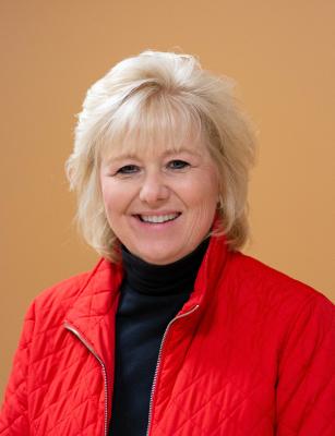 Wanda Kanagy